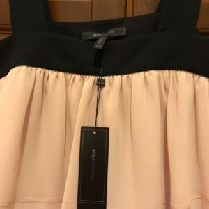 Stunning Bebe top brand new with tags